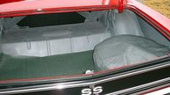 1967 Chevrolet Chevelle Coupe 283/300 HP, 3-Speed Automatic presented as lot S154 at Kissimmee, FL 2010 - thumbail image7
