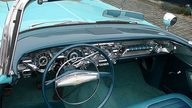 1958 Pontiac Parisienne Convertible 348 CI Tri Power, Automatic presented as lot S181 at Kissimmee, FL 2010 - thumbail image4