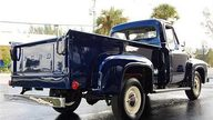 1953 Ford F250 Pickup 3-Speed  presented as lot S256 at Kissimmee, FL 2010 - thumbail image2