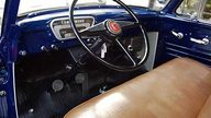 1953 Ford F250 Pickup 3-Speed  presented as lot S256 at Kissimmee, FL 2010 - thumbail image3