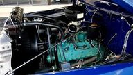 1953 Ford F250 Pickup 3-Speed  presented as lot S256 at Kissimmee, FL 2010 - thumbail image4