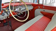1956 Pontiac Star Chief Convertible 316 CI, Automatic presented as lot S121 at Kissimmee, FL 2010 - thumbail image5