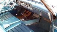 1964 Ford Fairlane Sport Coupe 289/271 HP, 4-Speed presented as lot S176 at Kissimmee, FL 2010 - thumbail image2