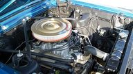 1964 Ford Fairlane Sport Coupe 289/271 HP, 4-Speed presented as lot S176 at Kissimmee, FL 2010 - thumbail image3