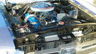 1967 Ford Mustang Convertible 289 CI presented as lot W13 at Kissimmee, FL 2011 - thumbail image4