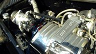 1934 Ford  Coupe 302/300 HP presented as lot W35 at Kissimmee, FL 2011 - thumbail image6