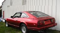 1983 Datsun 280ZX Automatic presented as lot W44 at Kissimmee, FL 2011 - thumbail image2