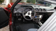1983 Datsun 280ZX Automatic presented as lot W44 at Kissimmee, FL 2011 - thumbail image4