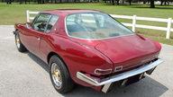 1963 Studebaker Avanti 2-Door 350 CI, Automatic presented as lot W47 at Kissimmee, FL 2011 - thumbail image2