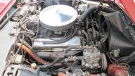 1963 Studebaker Avanti 2-Door 350 CI, Automatic presented as lot W47 at Kissimmee, FL 2011 - thumbail image4
