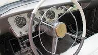 1955 Studebaker Speedster 2-Door presented as lot W68 at Kissimmee, FL 2011 - thumbail image3