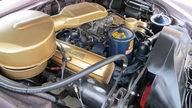 1955 Studebaker Speedster 2-Door presented as lot W68 at Kissimmee, FL 2011 - thumbail image4