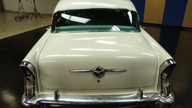 1956 Buick Special 4-Door Sedan 322/220 HP, Automatic presented as lot W156 at Kissimmee, FL 2011 - thumbail image5