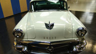 1956 Buick Special 4-Door Sedan 322/220 HP, Automatic presented as lot W156 at Kissimmee, FL 2011 - thumbail image6