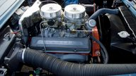 1956 Chevrolet Corvette NCRS Top Flight w/ 42,000 miles presented as lot T218 at Kissimmee, FL 2011 - thumbail image6