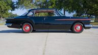 1962 Plymouth Valiant Signet 200 225/145 HP, 3-Speed   presented as lot T277 at Kissimmee, FL 2011 - thumbail image4