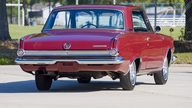 1965 Plymouth Valiant Signet 200 273/180 HP, Automatic presented as lot T278 at Kissimmee, FL 2011 - thumbail image2