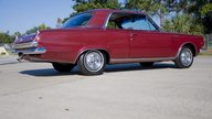 1965 Plymouth Valiant Signet 200 273/180 HP, Automatic presented as lot T278 at Kissimmee, FL 2011 - thumbail image3
