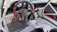 1987 Alfa Romeo Spyder Race Car 170 HP, 5-Speed   presented as lot T280 at Kissimmee, FL 2011 - thumbail image4