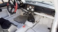 1987 Alfa Romeo Spyder Race Car 170 HP, 5-Speed   presented as lot T280 at Kissimmee, FL 2011 - thumbail image5