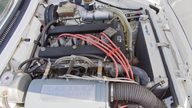 1987 Alfa Romeo Spyder Race Car 170 HP, 5-Speed   presented as lot T280 at Kissimmee, FL 2011 - thumbail image6