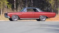 1965 Buick Skylark Gran Sport 401 CI, 4-Speed presented as lot T287 at Kissimmee, FL 2011 - thumbail image2