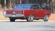 1965 Buick Skylark Gran Sport 401 CI, 4-Speed presented as lot T287 at Kissimmee, FL 2011 - thumbail image3