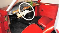 1964  TS-250 Goggomobil 4-Speed presented as lot T136 at Kissimmee, FL 2011 - thumbail image3