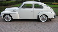 1959 Volvo PV544 2-Door 4-Speed presented as lot T137 at Kissimmee, FL 2011 - thumbail image2