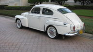 1959 Volvo PV544 2-Door 4-Speed presented as lot T137 at Kissimmee, FL 2011 - thumbail image3