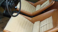 1971 Saab Sonnett III 2-Door Manual presented as lot T158 at Kissimmee, FL 2011 - thumbail image4