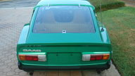 1971 Saab Sonnett III 2-Door Manual presented as lot T158 at Kissimmee, FL 2011 - thumbail image6