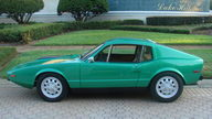 1971 Saab Sonnett III 2-Door Manual presented as lot T158 at Kissimmee, FL 2011 - thumbail image8