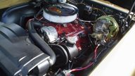 1967 Oldsmobile 442 400 CI presented as lot F33 at Kissimmee, FL 2011 - thumbail image3