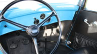 1934 Dodge Model KC 1/2 Ton Pickup presented as lot F46 at Kissimmee, FL 2011 - thumbail image3
