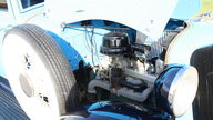 1934 Dodge Model KC 1/2 Ton Pickup presented as lot F46 at Kissimmee, FL 2011 - thumbail image5