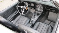 1972 Chevrolet Corvette LT1 Convertible 350 CI, 4-Speed presented as lot F65 at Kissimmee, FL 2011 - thumbail image3