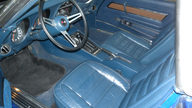 1973 Chevrolet Corvette Convertible L82, 4-Speed presented as lot F105 at Kissimmee, FL 2011 - thumbail image4