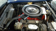 1973 Chevrolet Corvette Convertible L82, 4-Speed presented as lot F105 at Kissimmee, FL 2011 - thumbail image6
