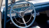 1962 Ford Galaxie Lightweight Phil Bonner Racecar presented as lot F129 at Kissimmee, FL 2011 - thumbail image4