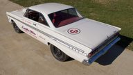 1964 Mercury A/FX Comet Countdown 3 427/425 HP, 4-Speed presented as lot F163 at Kissimmee, FL 2011 - thumbail image3