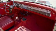 1964 Mercury A/FX Comet Countdown 3 427/425 HP, 4-Speed presented as lot F163 at Kissimmee, FL 2011 - thumbail image7
