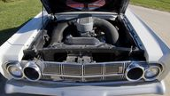 1964 Mercury A/FX Comet Countdown 3 427/425 HP, 4-Speed presented as lot F163 at Kissimmee, FL 2011 - thumbail image8