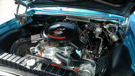 1966 Chevrolet Impala SS 427/425 HP, 4-Speed presented as lot S262 at Kissimmee, FL 2011 - thumbail image6