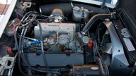 1961 Chevrolet Corvette Race Car 283/315 HP, 4-Speed presented as lot S109 at Kissimmee, FL 2011 - thumbail image6