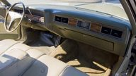 1972 Cadillac  Station Wagon Custom Built for Elvis Presley presented as lot S119 at Kissimmee, FL 2011 - thumbail image4