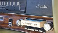 1972 Cadillac  Station Wagon Custom Built for Elvis Presley presented as lot S119 at Kissimmee, FL 2011 - thumbail image5