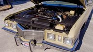 1972 Cadillac  Station Wagon Custom Built for Elvis Presley presented as lot S119 at Kissimmee, FL 2011 - thumbail image7