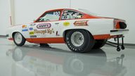 1974 Chevrolet Vega Grumpys Toy XI presented as lot S166.1 at Kissimmee, FL 2011 - thumbail image2
