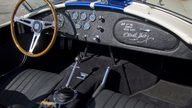 1966 Shelby Cobra 427 Roadster CSX3301 presented as lot F211.1 at Kissimmee, FL 2011 - thumbail image5